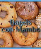Bagels con Mambo